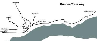 Dundee-2a