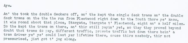 Stargate text