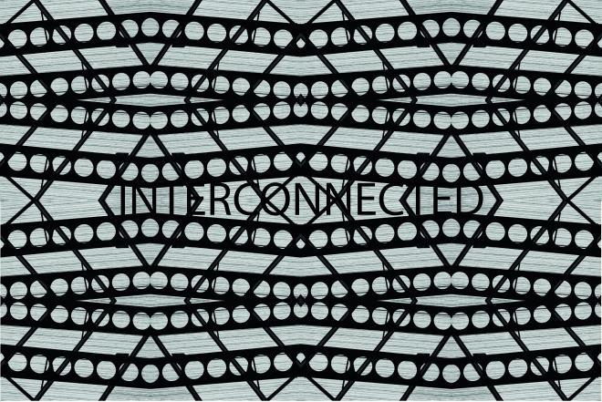 Interconnecteds