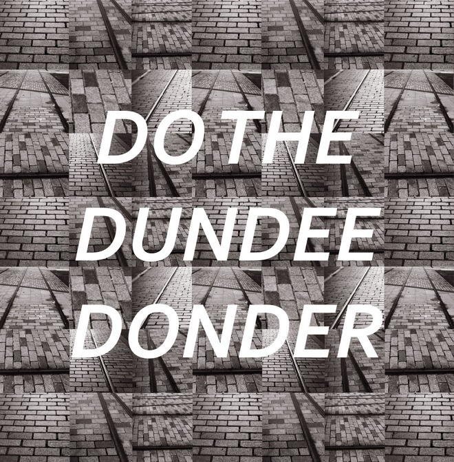 DundeeS