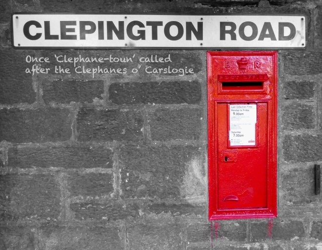 postbox copy copy