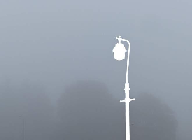 foglightsmall
