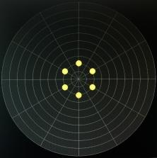 Track 14 JS: ATK FOA Encode Periphonic 3D