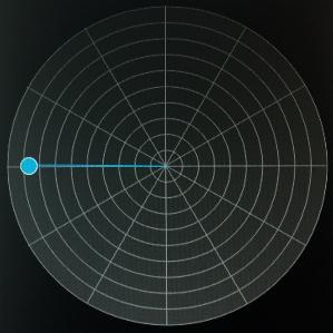 Track 8 JS: ATK FOA Encode Planewave